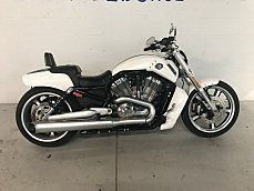 2016 Harley-Davidson V-Rod for sale 200576098