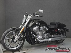 2016 Harley-Davidson V-Rod for sale 200587115