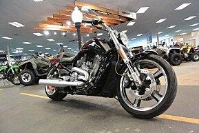2016 Harley-Davidson V-Rod for sale 200606177