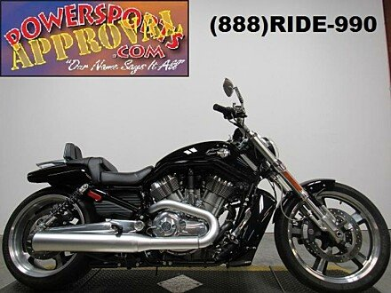 2016 Harley-Davidson V-Rod for sale 200636024