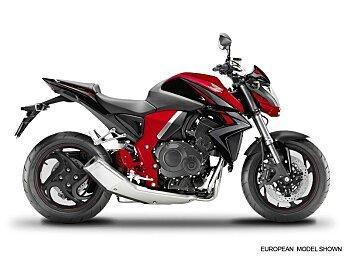 2016 Honda CB1000R for sale 200633758