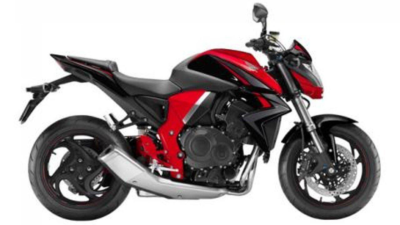 2016 Honda CB1000R for sale 200643704