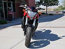 2016 Honda CB1000R for sale 200405852