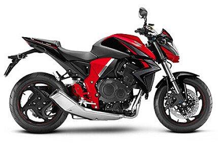 2016 Honda CB1000R for sale 200499854