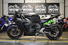 2016 Honda CBR1000RR for sale 200509999