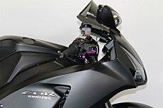 2016 Honda CBR1000RR for sale 200617698