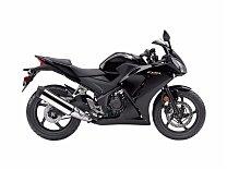 2016 Honda CBR300R for sale 200452824