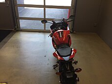 2016 Honda CBR500R for sale 200627450