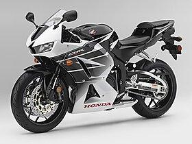 2016 Honda CBR600RR for sale 200445253