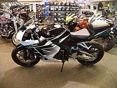 2016 Honda CBR600RR for sale 200467898