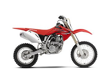 2016 Honda CRF150R for sale 200435758