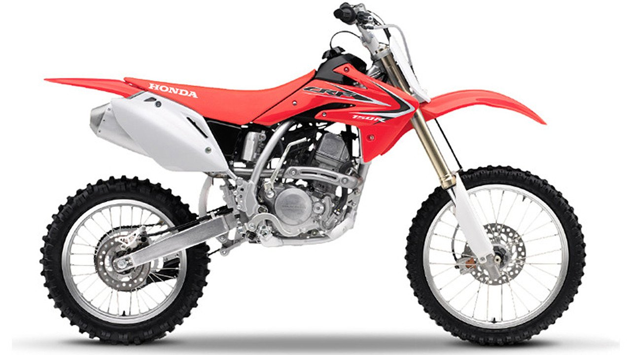 2016 Honda CRF150R for sale 200435914