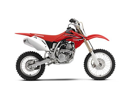 2016 Honda CRF150R for sale 200435758