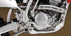 2016 Honda CRF150R for sale 200446289