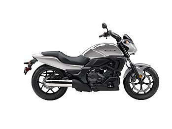 2016 Honda CTX700N for sale 200643360