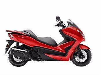 2016 Honda Forza for sale 200452835
