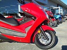 2016 Honda Forza for sale 200424972