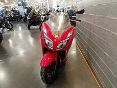 2016 Honda Forza for sale 200435196