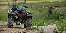 2016 Honda FourTrax Rancher for sale 200446305