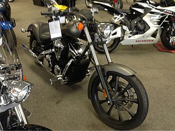 2016 Honda Fury for sale 200501774