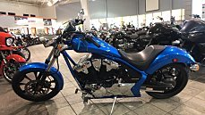 2016 Honda Fury for sale 200479623