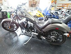 2016 Honda Fury for sale 200572327