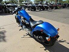 2016 Honda Fury for sale 200647132