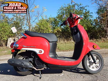 2016 Honda Metropolitan for sale 200502912