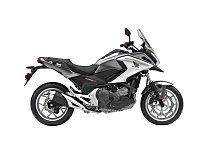 2016 Honda NC700X for sale 200452813