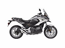 2016 Honda NC700X for sale 200452929