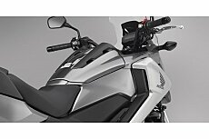 2016 Honda NC700X for sale 200496053