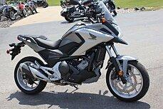 2016 Honda NC700X for sale 200590492