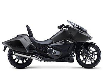 2016 Honda NM4 for sale 200435888
