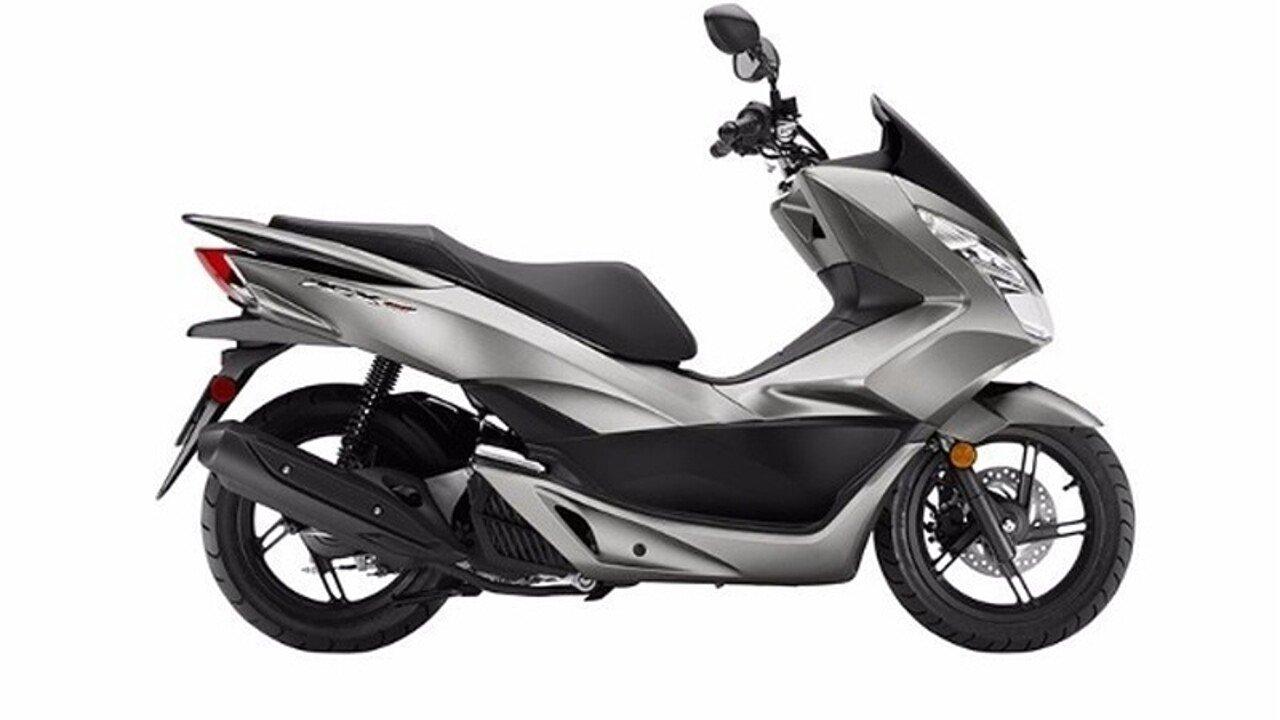 2016 Honda PCX150 for sale 200452838
