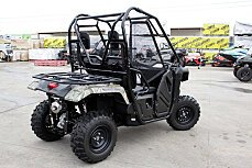 2016 Honda Pioneer 500 for sale 200446947