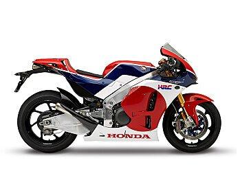 2016 Honda RC213V-S for sale 200435916