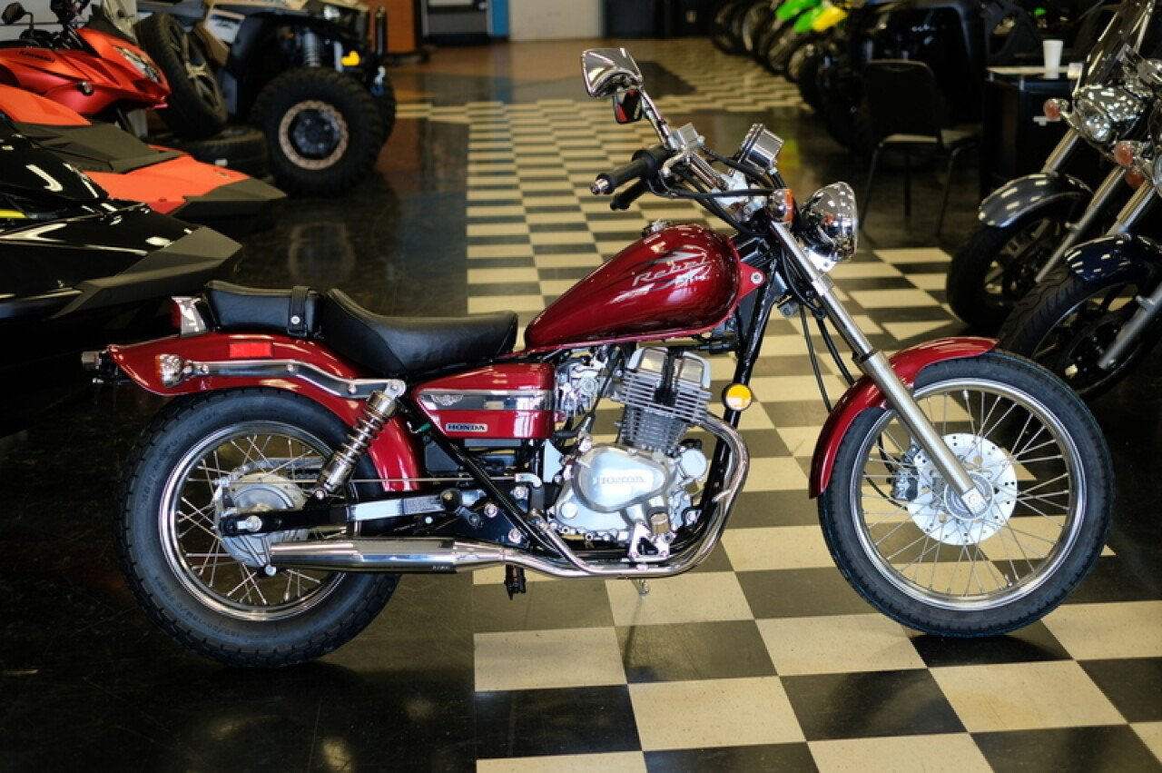 Honda Utv For Sale Lansing Mi >> New Honda Atvs Motorcycles Scooters Utvs For Sale In | Autos Post