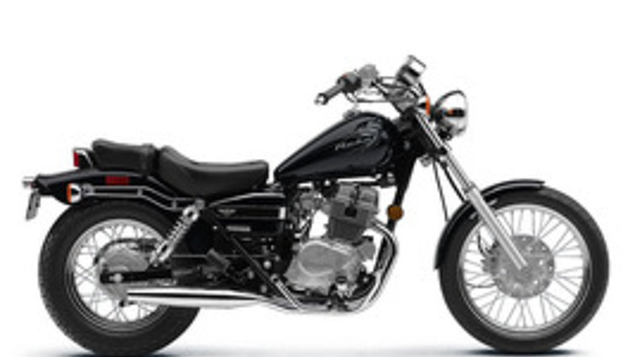 2016 Honda Rebel 250 for sale 200582680