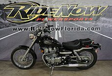 2016 Honda Rebel 250 for sale 200582954