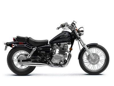 Honda Rebel For Sale >> Honda Rebel 250 Motorcycles For Sale Motorcycles On Autotrader