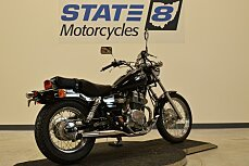 2016 Honda Rebel 250 for sale 200607882