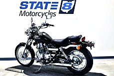 2016 Honda Rebel 250 for sale 200611580