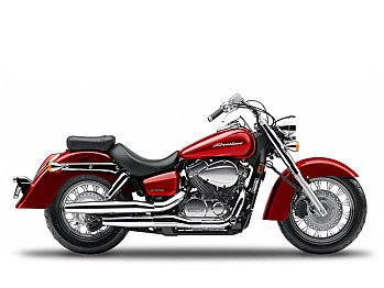 2016 Honda Shadow for sale 200435720