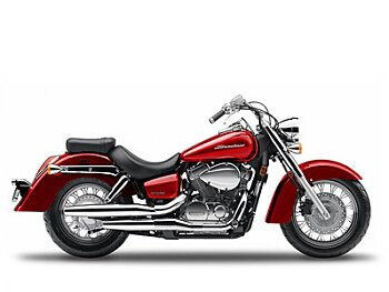 2016 Honda Shadow for sale 200447173