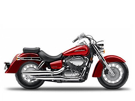 2016 Honda Shadow for sale 200365532