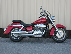 2016 Honda Shadow for sale 200464915