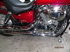 2016 Honda Shadow for sale 200505325
