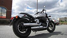 2016 Honda Shadow Phantom for sale 200549691