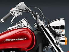 2016 Honda Shadow for sale 200555492