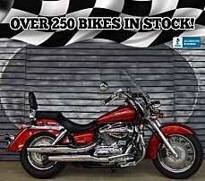 2016 Honda Shadow for sale 200588095